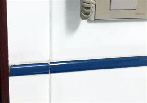 pintar cenefa cocina evita una reforma en tu cocina pintando la cenefa bdbn