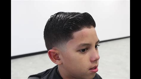 Kunciranheadbandbandanabandopitaaksesoris Rambut Anak Bayidewasa 7 potong rambut comb anak keren