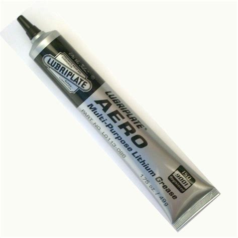 Garage Door Grease Genie Comp Low Temperature Lubricant Garage Door Opener Grease