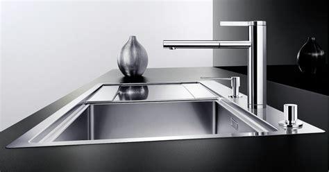 Wasserhahn Für Badewanne by Design Design Wasserhahn K 252 Che Design Wasserhahn