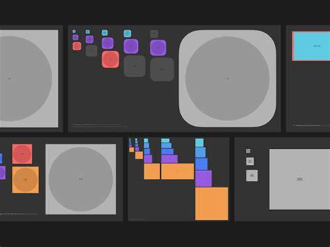 Bjango A Complete Set Of App Icon Templates Freebiesbug App Icon Template Illustrator