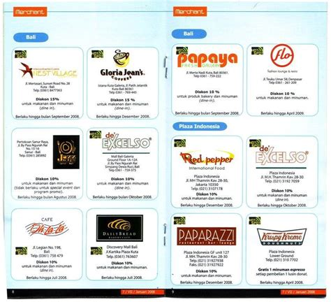 contoh layout newsletter contoh newsletter pictures