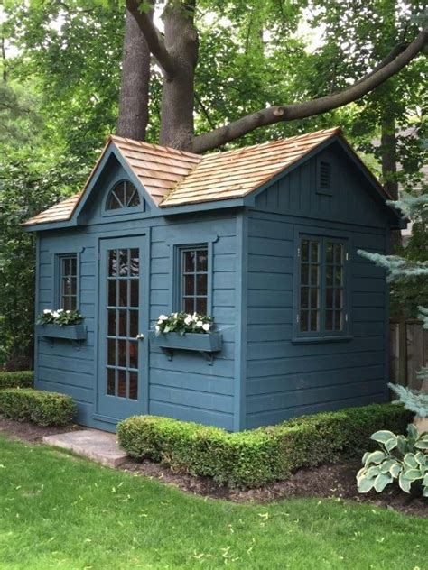 Best Outdoor Sheds by Best 25 Garden Sheds Ideas On Garden Shed Diy