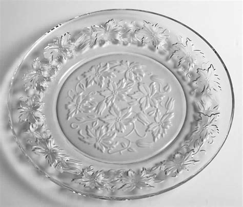 princess house fantasia princess house fantasia dinner plate 7922216 ebay