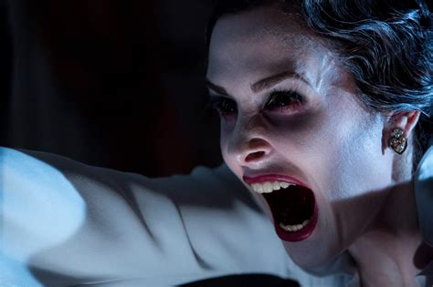 about film insidious chapter 2 jump scares in insidious chapter 2 2013 where s the jump