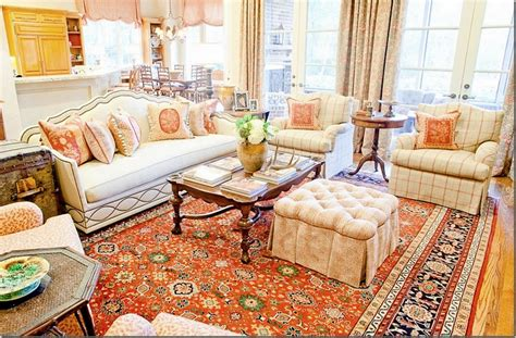Furniture Placement On Area Rugs 82 Best Country Images On