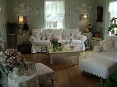 shabby chic livingroom shabby rustic farm cottage chic on