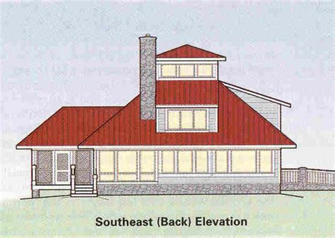 home design for solar plans for passive solar homes