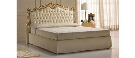 poltrone e sofa tortona divano anni 30 divani salotti letti dsl quality has a