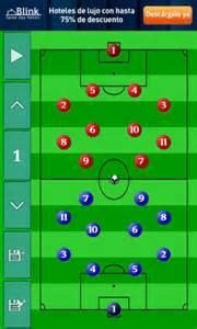 Football Coach Description by Football Coach 1mobile