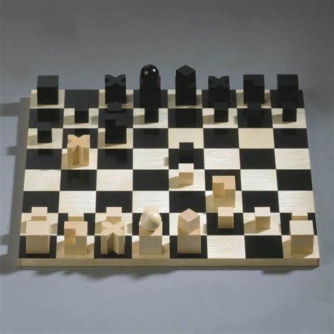 best chess design 17 best ideas about chess sets on pinterest chess pieces