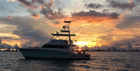 charter boat fishing miami how to chose the rght miami fishing charters for your group