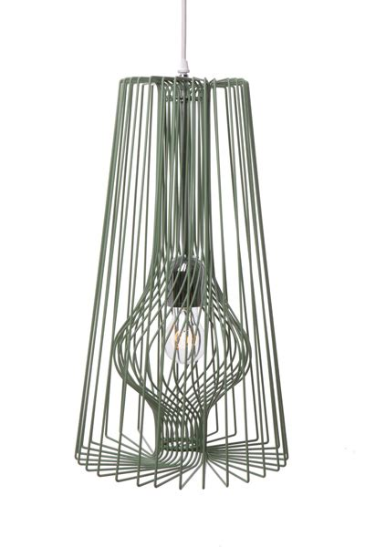 wire pendant lighting wire pendant light spatial lighting