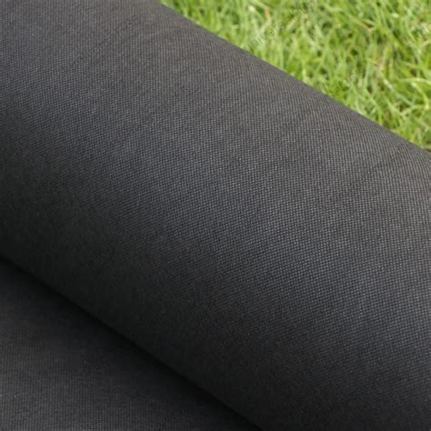 Landscape Fabric Vs Ground Cover Fabric Ground Cover Membrane Garden Landscape