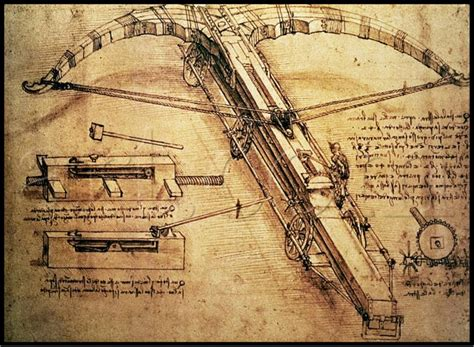 a history of some of ã s most landmarks books five da vinci inventions that could revolutionized