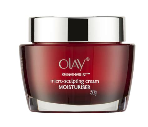 Makeup Olay olay best skincare product cosmetic ideas