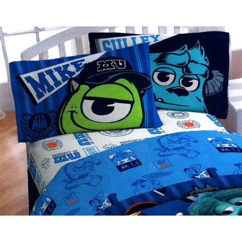 17 best images about monsters inc kids decor on pinterest