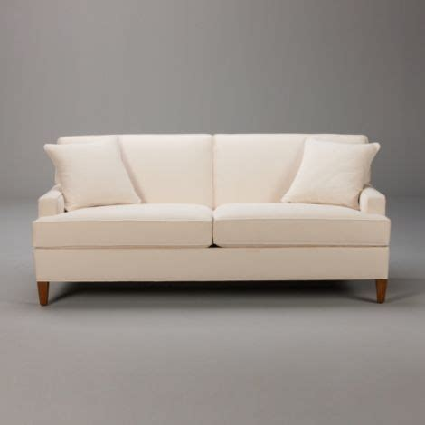 www ethanallen com sofas 17 best images about products i love on pinterest ralph