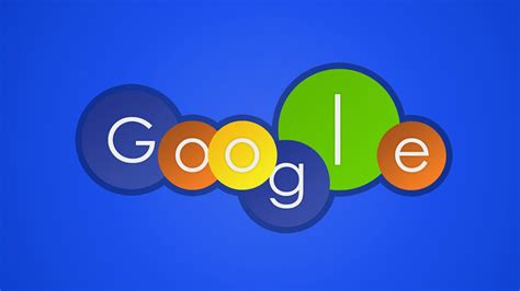 hd wallpaper of google google gmail hd wallpapers learnseo pro