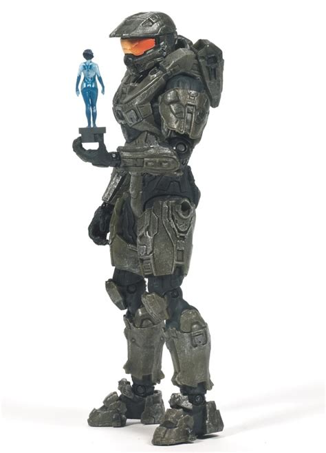 figure halo 4 halo 4 series 2 figures packaged photos posted mcfarlane