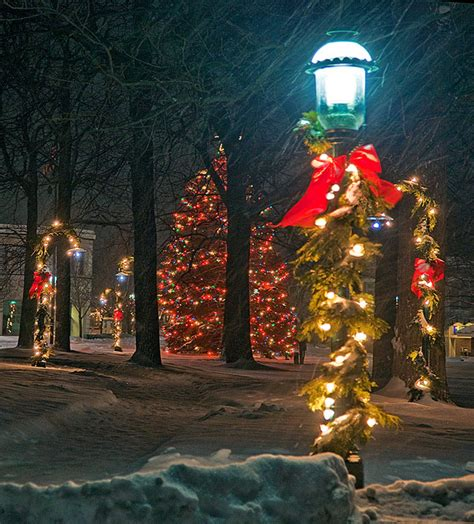 michigan christmas picture petoskey petoskey michigan mike barton photography