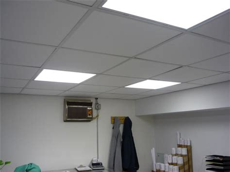 Where To Buy Styrofoam Ceiling Tiles by Past Projects Universal Foam Products
