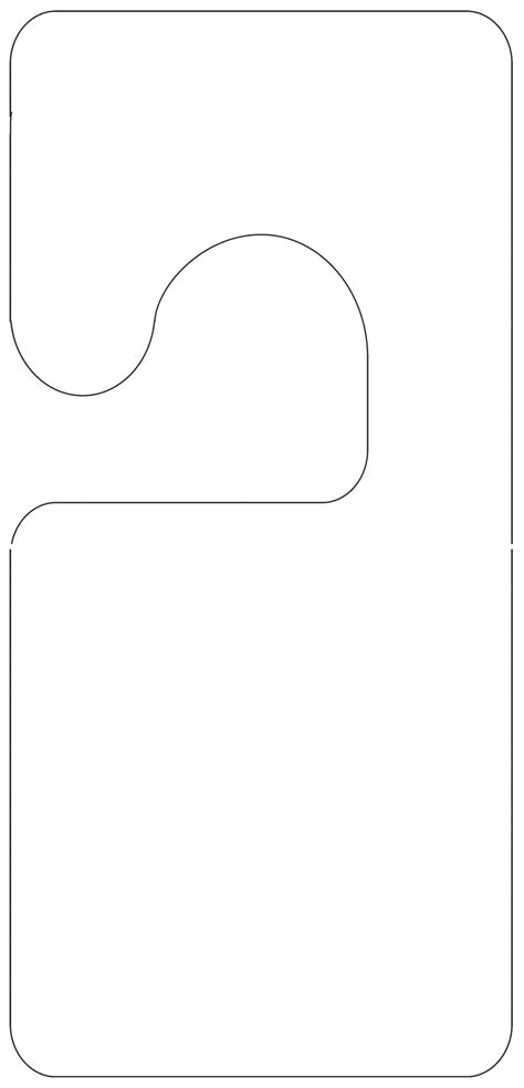 Http Amybayliss Com Wp Content Uploads 2011 09 Closet Hanger Large Top Blank Png Lularoe Closet Divider Label Template