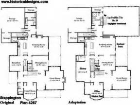 Old Victorian House Plans Authentic Victorian House Floor Plans Authentic Victorian