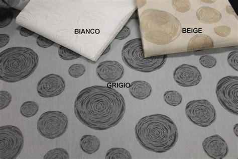 tendaggi e tessuti tessuti per tende e tendaggi bergamo