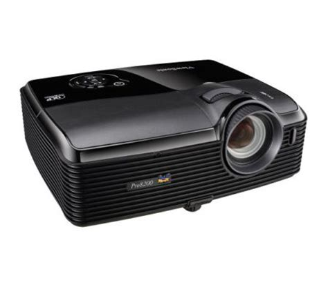 Proyektor Viewsonic Pro6200 Viewsonic Projector Pro8200 Hd Projector Sales