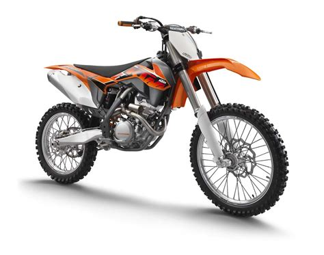 Ktm 250 Road Us Spec 2014 Ktm Road Models Revealed Motorcycle