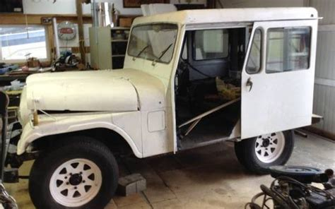 postal jeep conversion postal jeep conversion bing images