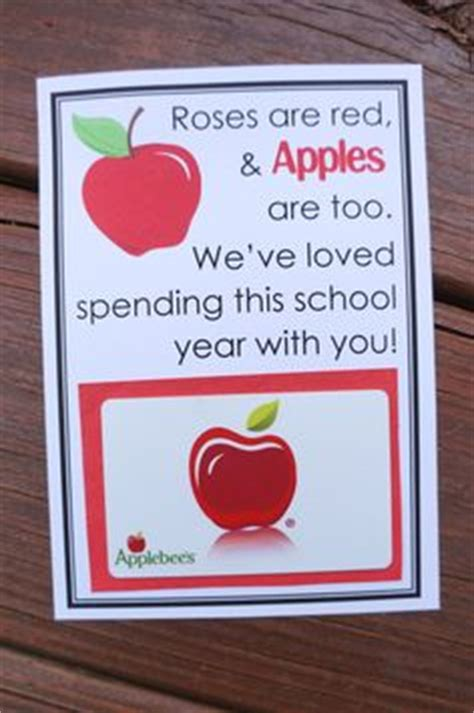 Bing Lee Gift Card - 1000 ideas about teachers day card on pinterest happy teachers day card handmade