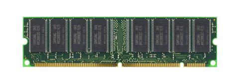 Ram Pc133 100 128 64mb 166966 004 compaq 128mb sdram pc100 memory