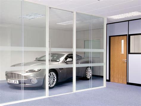 Glass Pocket Doors For Sale Glass Pocket Doors For Sale Door Sales Images 8mm 10mm Frameless Shower Screen With Ce Modern