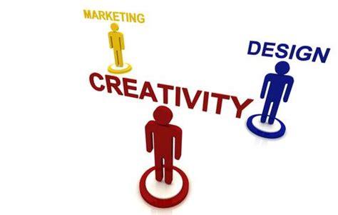 Ausbildung Anschreiben Gestalterin Für Visuelles Marketing Ausbildung Gestalterin F 252 R Visuelles Marketing So Klappt S Asklubo