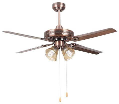 bedroom ceiling fans with lights traditional bedroom ceiling fan l with 5 lights
