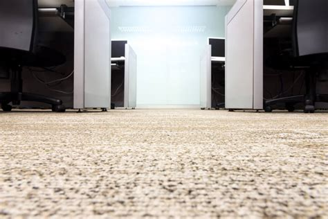 carpet tile your commercial office flooring solution