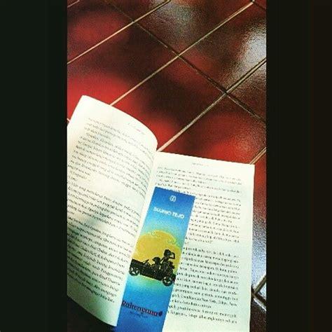 Rahvayana By Sujowotejo hal 4 rahvayana 2 quot ada yang tiada quot sujiwo tejo quot books books