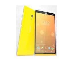 Hp Nokia Ranger nokia power ranger smartphone dual os dengan cpu snapdragon 805 eraponsel