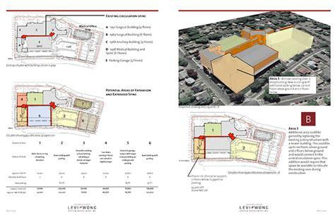 molson hitheatre floor plan 18 molson amphitheatre floor plan collection of