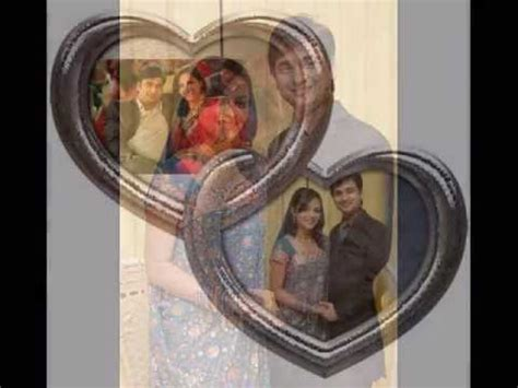 Wedding Anniversary Wishes For Di And Jiju In by Happy Wedding Anniversary Ami Di And Niraj Jiju