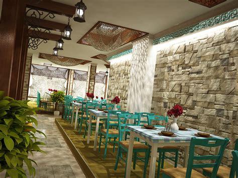 best small restaurant design fast food restaurant design ideas kitchentoday