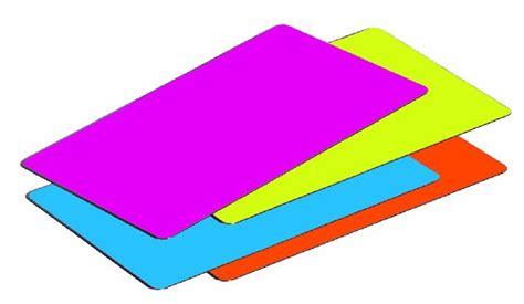 buro onderlegger bureau onderlegger paars groen blauw rood collectie trend