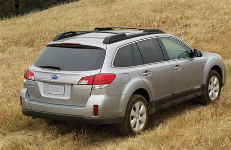 subaru outback 2011 manual subaru outback 2011 limited owners manual