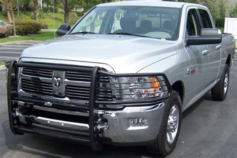 2011 dodge ram 1500 brush guard how to install westin hdx grille gaurd on 2014 chevy