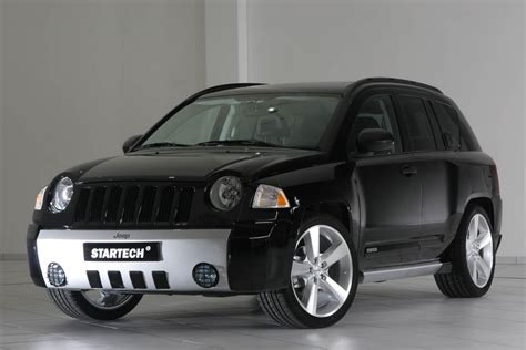 compass jeep 2010 2010 jeep compass limited 4x4 jeep colors