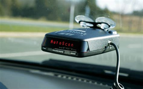 Are Radar Detectors Illegal In California by Thefoat Auto Classifieds Motor Social Network Photos