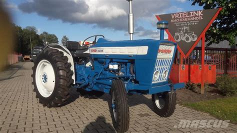 ford 3000 tractor manual used ford 3000 tractors year 1972 price 5 874 for sale
