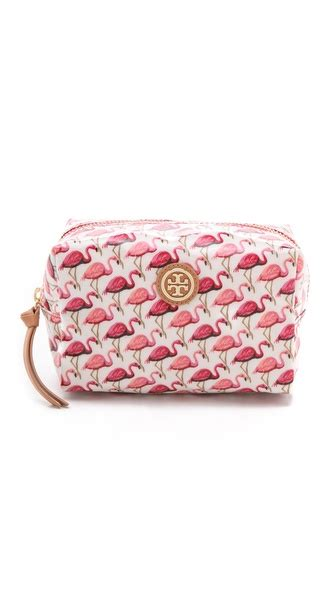 Geos My Baby Pouch Flamingo designer bags and diapers obsessions